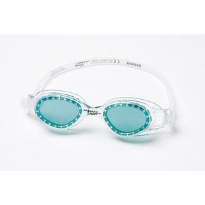 oculos-ix-500_AZ_127722_6942138938715_01