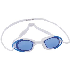 oculos-dominator-pro_AZ_127740_6942138919103_01