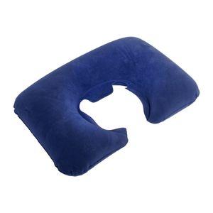 travesseiro-de-pescoco_000_302320_7896558424329_01