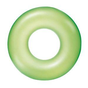 boia-circular-neon_VD_120620_7896558450656_01
