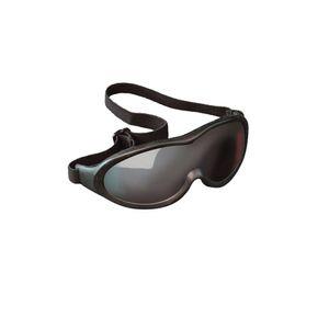 oculos-airsoft-sag01_000_924075_0028478126411_01