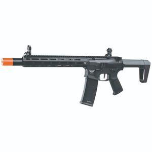 rifle-m904d_000_936110_7896558451639_01