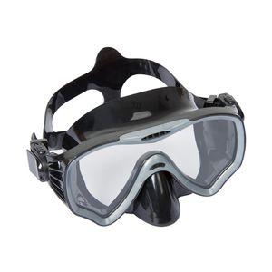 mascara-hydro-pro-submira_CZ_127852_7896558453053_01