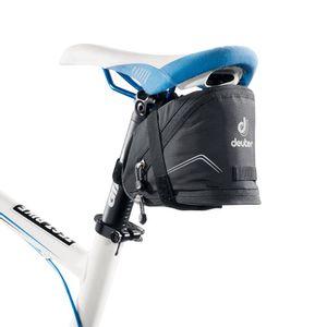 bolsa-bike-bag-ii_000_708360_4001737991537_01