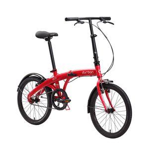 bicicleta-dobravel-eco_VM_720110_7896558440190_01