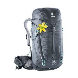 mochila-trail-28-sl_PR_700464_4046051096100_01