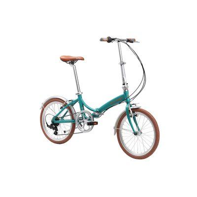 bicicleta-dobravel-rio_TURQ_720150_7896558440169_01