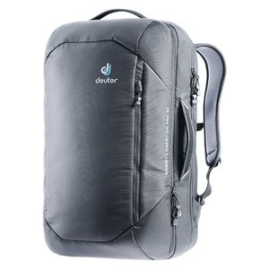 aviant-carry-on-pro-36_PR_706210_4046051098890_01