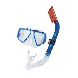 kit-snorkel-blackstripe_AZ_127835_7896558453015_01