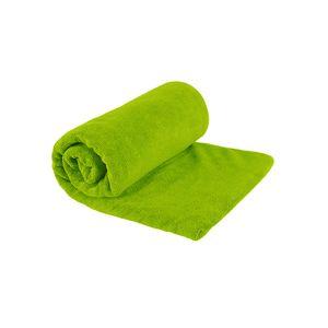 toalha-tek-towel-l_VD_801080_9327868030224_01