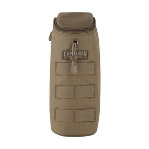 bolso-max-gear-bottle-pouch_COYOTE_750780_0886798424224_01