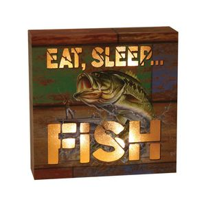 quadro-decorativo-eat-sleep_000_988904_0643323923528_01