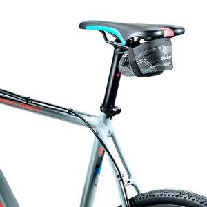 bike-bag-race-i_000_708610_4046051079301_01