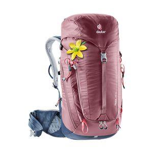 mochila-trail-28-sl_VM_700464_4046051096117_01