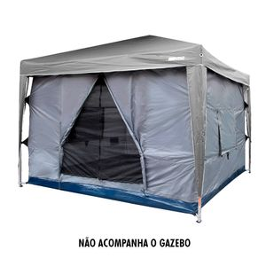 barraca-transform-5.6_000_159005_7896558440442_01