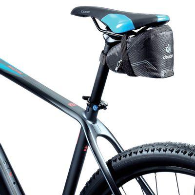 bolsa-bike-bag-i_PR_708350_4046051079332_01
