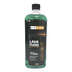 lava-tudo_000_745185_7898601120271_01