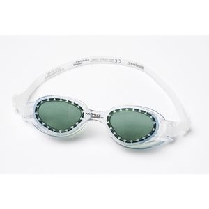 oculos-ix-500_VD_127722_7896558452865_01