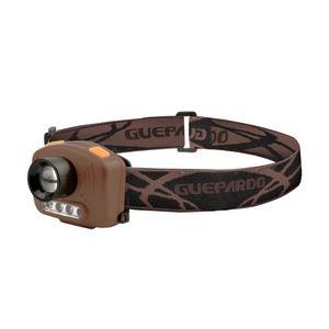 lanterna-cabeca-sensor-light_000_049072_7898471193306_01