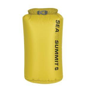 saco-estanque-ultrasil-nano-dry-sack-8l_VD_802400_9327868027750_01