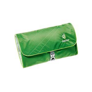 necessaire-wash-bag-ii_VD_707020_4046051048901_01
