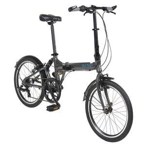 bicicleta-dobravel-jump_000_720070_7896558436261_01