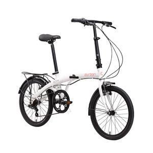 bicicleta-dobravel-eco-_BC_720120_7896558440206_01