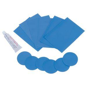 kit-reparo-para-piscina_000_106400_7896558418953_01