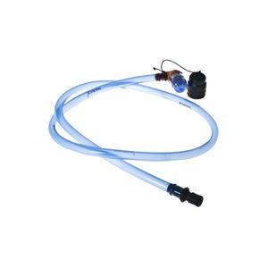tubo-e-valvula-para-streamer_000_708440_4046051023786_01