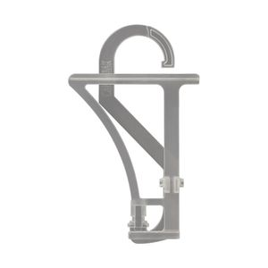 suporte-crux-dryer_000_750581_0886798004778_01