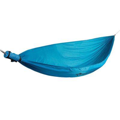 rede-hammock-pro-single_AZ_800710_9327868067121_01