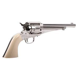 revolver-co2-remington-4.5_000_920425_0028478150171_01