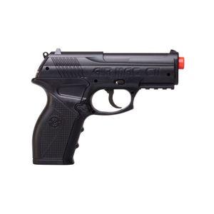 pistola-airsoft-co2-samc11_000_923210_0028478127463_01