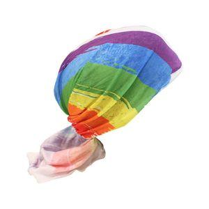 bandana-rainbow_000_545214_7896558449360_01