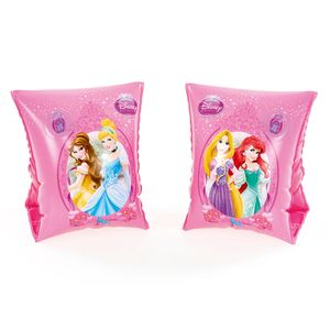 boia-princesas_000_120050_6942138976458_01