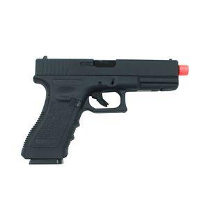 pistola-kosok17_000_936300_7896558451677_01