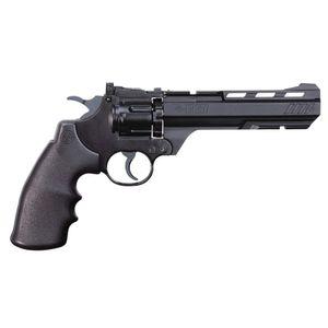revolvercr357_000_920439_0000000000123_01
