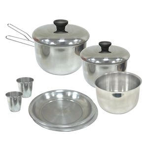 kit-gourmet_000_303690_7896558454500_01