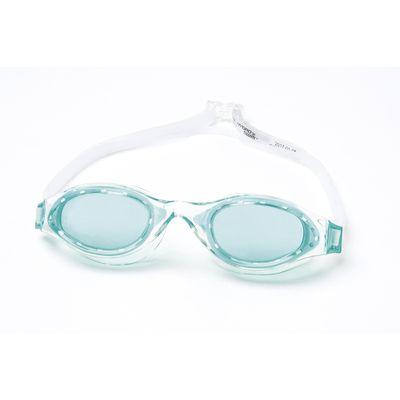 oculos-ix-1400_AZ_127725_7896558452896_01