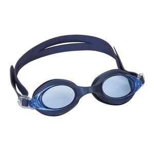 oculos-pro-inspira_AZ_127742_7896558452933_01