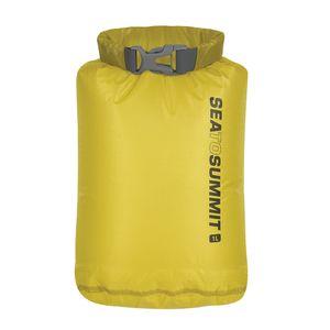 saco-estanque-ultrasil-nano-dry-sack-1l_VD_802370_9327868027668_01