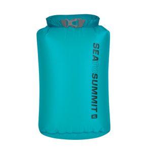 saco-estanque-ultrasil-nano-dry-sack-4l_AZ_802390_9327868027743_01