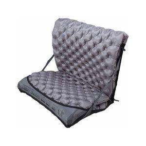 air-chair-regular_PRCZ_800098_9327868045181_01