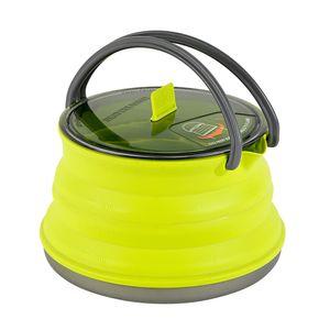 chaleira-xpot-kettle-1.3l_VD_803202_9327868050314_01
