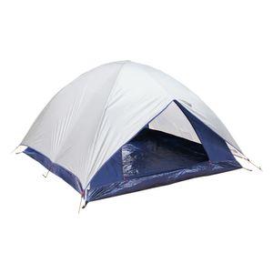 barraca-dome-4_000_155520_7896558421366_01