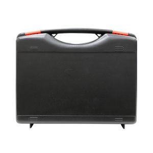 pistol-case_000_900230_7896558431419_01