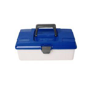 maleta-box-1_AZ_098022_7896558444044_01
