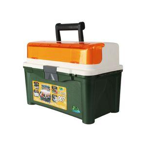 maleta-box-007_VD_098026_7896558444181_01