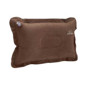 travesseiro-inflavel-smart_MR_049032_7898471192163_01
