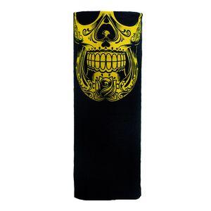 breeze-black-skull-mexican_000_049224_7898471193382_01